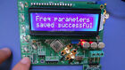 50MHz Sine Wave / 5Mhz Square Wave DDS Signal Generator with Sweep Function NEW