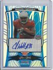 2009 Bowman Sterling Football 8