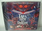 Tales from the Darkside (CD, Jan-1992, GNP/Crescendo)