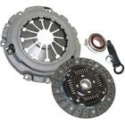 COMPETITION CLUTCH 90 97 GEO PRIZM STAGE 15 ORGANIC CLUTCH KIT 16080 1500