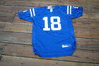 Manning Leads and RG3 Outpaces Andrew Luck in Top-Selling NFL Jerseys 12