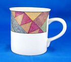 Studio Nova PALM DESERT Y2216 / TG216 Mug 3.75 in. Nancy Green Geometric