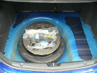 2012 2016 OEM Hyundai Accent 4 DOOR SPARE TIRE KIT TIRE MOUNTED 1RF40 AC900