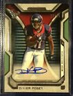 2012 Topps Strata Football Cards 23