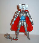 X MEN x force 1993 STRYFE Complete toy biz marvel universe