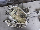 Ducati 907ie 907 paso Engine Cases