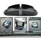 PU Car Anti Slip Sticky Dashboard Pad Mat Holder For Iphon5 4S Nokia cellphone