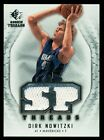 Top 2000s Basketball Rookie Cards on a Budget 27