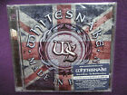 Whitesnake / Made In Britain : The World Record (2 CD EDITION) NEW SEALED
