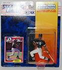 1994 SLU Starting Lineup Frank Thomas Figure MOC Chicago White Sox Kenner New