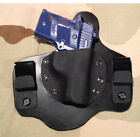 IWB MTO Holster for Sig Sauer P938 In the Waistband IWB Conceal Carry Holster