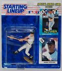 1993 SLU Starting Lineup Robin Ventura Figure MOC Chicago White Sox Kenner New