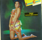 Irene Cara - What A Feelin - LP  - washed - cleaned - L3781