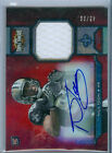 2012 Topps Triple Threads Football Cards 40