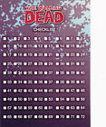 2013 Cryptozoic The Walking Dead Comic Trading Cards Set 2 44