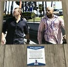 2012 Rittenhouse NCIS Autographs Gallery, Checklist and Guide 33