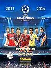Champions League Cards 2013/2014 - Einzelcards & Mannschaften TOP - MINT 64 - 99