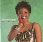 Deyess - Little Goddess    New cd