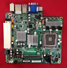 LENOVO THINKCENTRE M58 M58p MOTHERBOARD SYSTEMBOARD 71Y6986