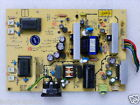 ViewSonic VX1932WM  Power Supply/Inverter ILPI-024 790741400610R