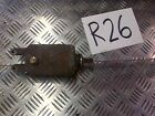 R26 APRILIA LEONARDO 250 ENGINE STARTER MOTOR *FREE UK POST*