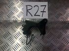 R27 HONDA INNOVA ANF125 FRONT FAIRING HORN BRACKET *FREE UK POST*