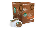 Starbucks Breakfast Blend Coffee Keurig K Cups 24 Count