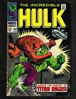 The Incredible Guide to Collecting The Hulk 35