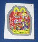 2013 Topps Wacky Packages All-New Series 10 Trading Cards 29