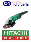 Hitachi G23SS 230mm 9