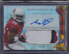 2013 Topps Finest Football Cards 47