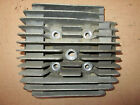 1979 Suzuki DS125 TS DS 125 cylinder head engine motor