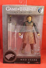 Game of Thrones - Action Figure - Funko Legacy Collection - #06 Ned Stark 2014