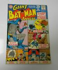 The Caped Crusader! Ultimate Guide to Batman Collectibles 38
