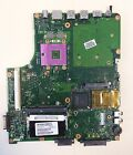 Toshiba Notebook Laptop Motherboard for A200 Series laptops P N V000109310