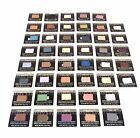 MARY KAY MINERAL EYE SHADOW COLOR YOU CHOOSE COLOR NEW  DSCTD SHADES EYESHADOW