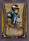 2011 Topps Five Star Football Cards 12
