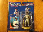 STARTING LINEUP BASEBALL TONY GWYNN SAN DIEGO PADRES 1998 EDITION