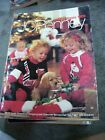 1989 JC Penney CHRISTMAS Catalog  Cool Toys slot cars Vintage Clothing much more