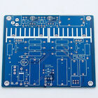 Single End Class A 5MW 32OHM Headphone Amplifier Board DIY KIT PCB 1PC