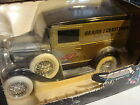 Ford Model A Delivery Truck model - featuring the Sears Craftsman Brand