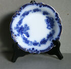 ONE FLOW BLUE BERRY BOWL HAMPTON SPRAYS GRINDLEY & Co ENGLAND 4 AVAILABLE
