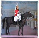 Breyer  Model Horse Toy  - NIB 3368 Life Guards of the Queens Household Cavalry