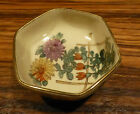 Small old Japanese mini-dish / tray 2