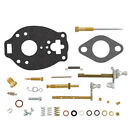 New Ford Tractor 2N 8N 9N Complete Carburetor Carb Repair Kit w TSX33 TSX420 +
