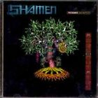 The Shamen - Axis Mutatis (1995) 2 x CD Digipack