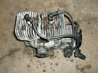 Arctic Cat Jag 3000 COMPLETE 340 Free Air F/A ENGINE Stator CDI Coil recoil ect.