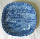 Rorstrand Julen 1978 - Christmas Plate - Limited Edition