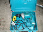 Makita 6802bv 2009 Year Tek Gun Dry Lining Screw Gun Screwdriver 110 Vol Vat Inc
