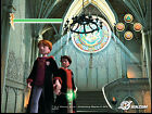 Harry Potter and the Sorcerer's Stone  (Xbox, 2003)